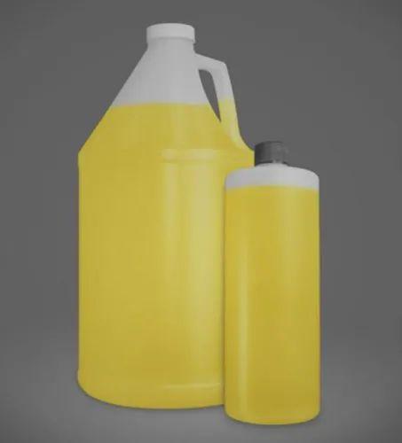 Lao / Lauramine Oxide / Lauryl Amine Oxide, LAURYL AMINE OXIDE - SVS  Chemicals, Vadodara | ID: 21844161797