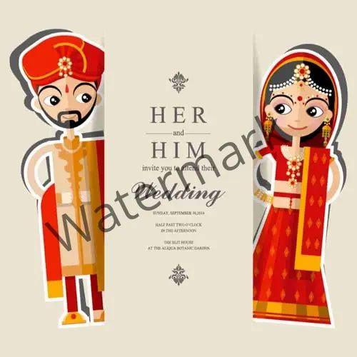 Miss Audio Video Jaipur Service Provider Of Customized Wedding