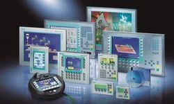 Siemens HMI Repairing Service