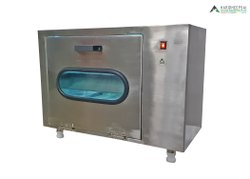 Disinfection UV Spoon Sterilizer