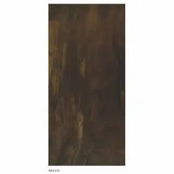 7959 Xterio Decorative Laminates