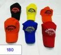 Cotton Embroidery Fashion Caps And Hats, Code 180