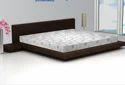 Sleepwell Duet Luxury Mattress