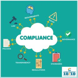 Team of Professionals Consultancy Firm Statutory Compliance Services