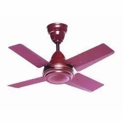 Jet Electric Ceiling Fan