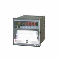 TRM 10C Temperature Recorder