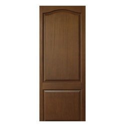 Teak Wood Doors In Ernakulam Kerala Teak Wood Doors Teak