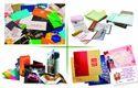 Paper Printings