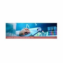Pharma Franchise in Tiruchirappalli