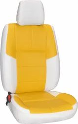 Autoform Pu Leather Car Covers, For Seat Cover For Cars