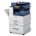 Xerox Altalink B8055 Photocopy Machine