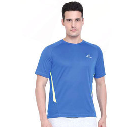 Kabaddi Sports T Shirt