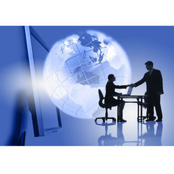 Full Time KPO Placement Services, Global