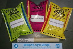 Shreya Toner Powder