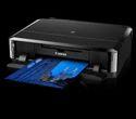 Pixma Ip7270 Printer