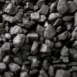 Solid Imported Coal, Packaging Type: Loose