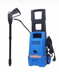 PW-110 Pressure Washer