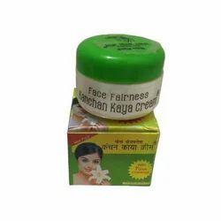 Kanchan Kaya Cream