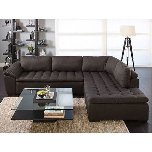 Living Room Sofa Living Room Set Kohinoor Furniture Pune ID