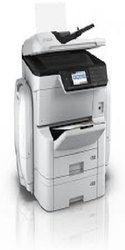 Epson WorkForce Pro - C869R A3 Printer