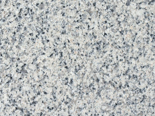 White Polished China Granite For Flooring Rs 55 Square