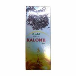 Kalonji Oil Black Seed Oil, Packaging Type: Plastic Bottle, Rs 360