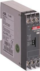 ABB CT-ARE (0.3-30s Off Delay (On Break) Timer)