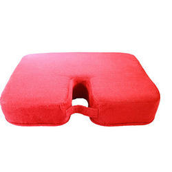 Pedder Johnson Tailbone Support