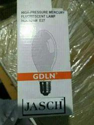 MPI Bulb 100 Watt