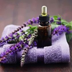 Pure Natural Aromatherapy Essential Oil