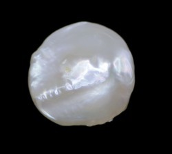 Natural Basra Pearl Stone