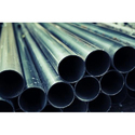 Fabricated Steel Pipes