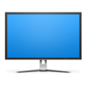 BIS Registration for Visual Display Unit