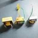 Step Down  Electrical Transformer