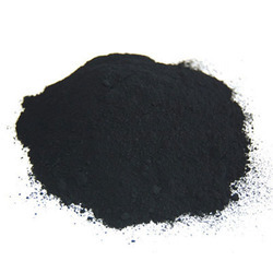 Carbon Charcoal Powder