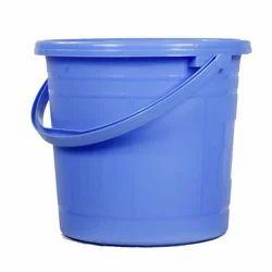 Regular Bucket