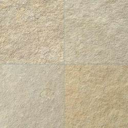 Tandur  Brown Limestone