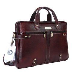 Sandover World Traveler Houndstooth 21 Rolling Duffel Bag 3 Colors 2312 Model LGGG