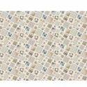 1425872548VE-7014 Wall Tiles