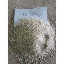 Pesticides Sand, Packaging Size: 50 Kg