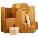 Packer & Movers Services