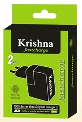 Fast Mobile Charger With Lifetime Guarantee