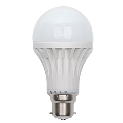 3 W LED Bulbs