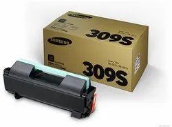 Samsung MLT-D309S (SV106A) Black Toner Cartridge