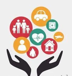 Car Insurance, Bike Insurance, Renewal