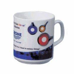 Dye Sublimation Mug