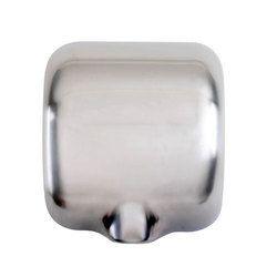 Casa S Steel Hand Dryer
