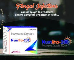 Pharma Franchise in Malappuram