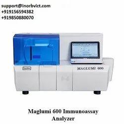 SNIBE MAGLUMI 600