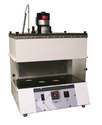 V-tech Saybolt Viscometer, Model Number/name: Vt-sv02, Model Number/name: Vt683